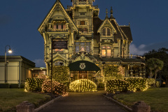 Carson-Mansion-Nyquist