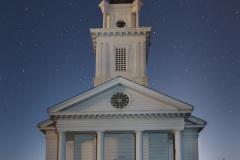 Dawn-Church-Nyquist