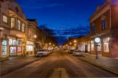 Old-Town-Nyquist-web