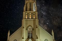 St.-Benard-Church-Nyquist