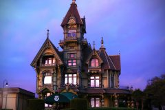 The-Carson-Mansion_Becque-Olson-scaled