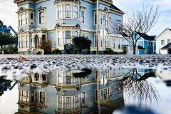 Victorian-Reflection-Tinkham-scaled