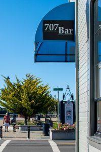 707 Bar