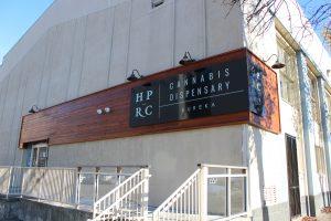 Humboldt Patient Resource Center