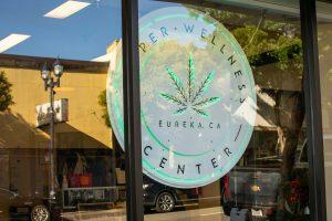 Proper Wellness Center