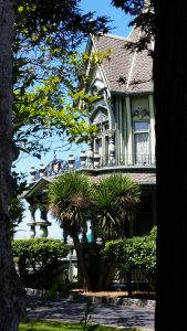 Humboldt Bay Vacation Rentals