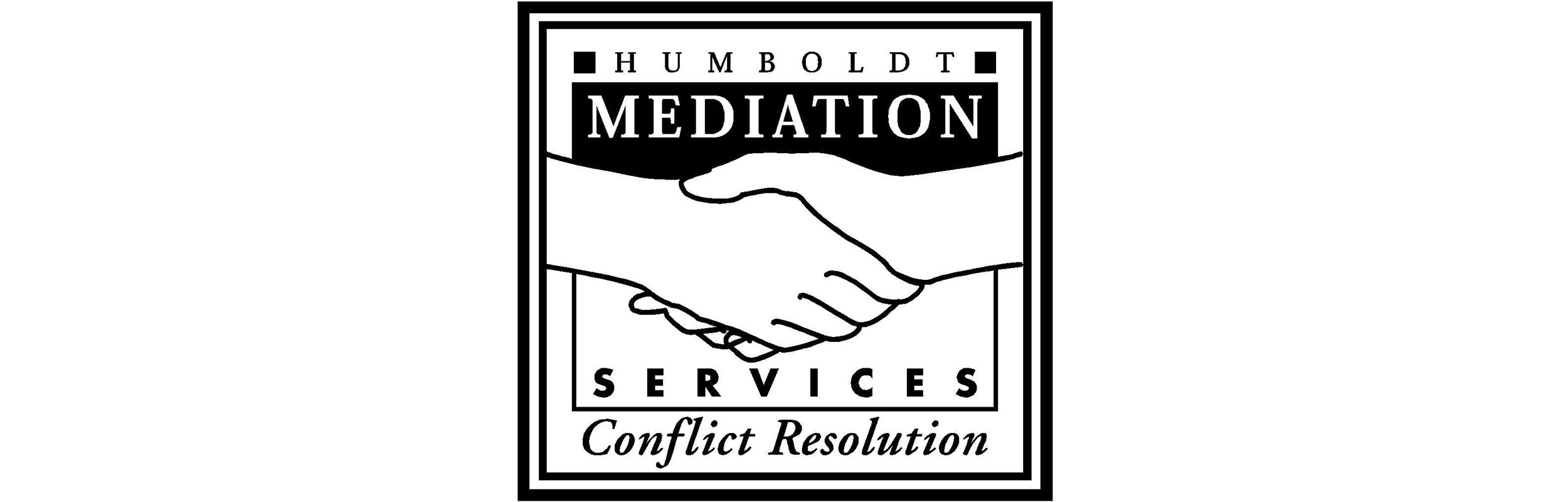 Community Mediator Training