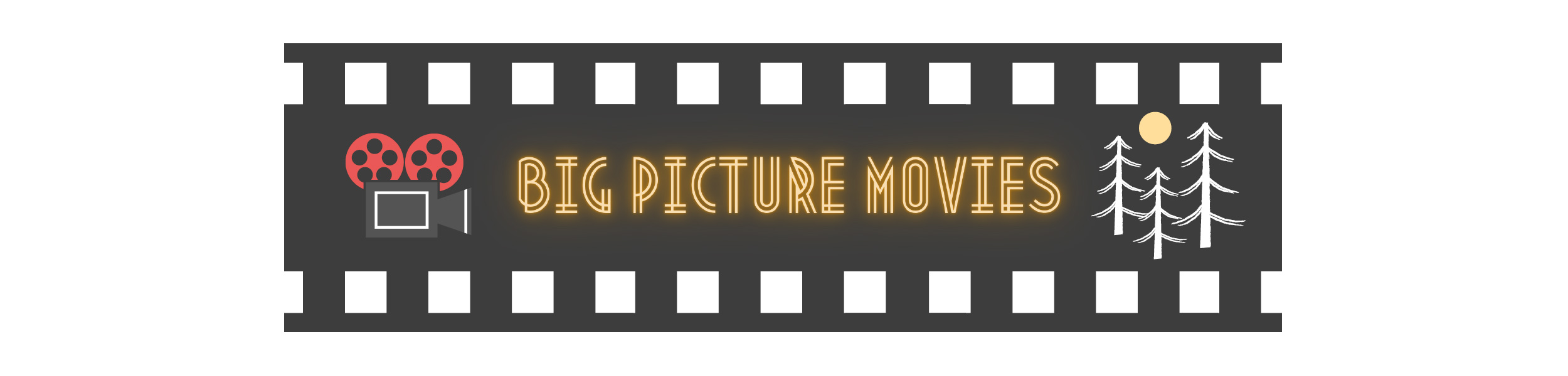 Outdoor Movies at Redwood Acres Fairgrounds – American Graffiti