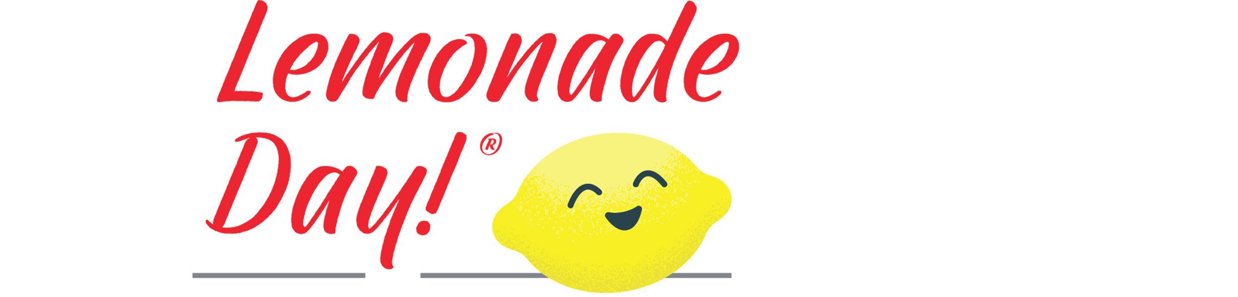 Humboldt Lemonade Day 2021